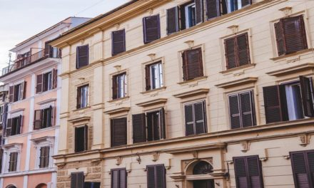 LIFE ASTI Project predicts the city's high temperature areas