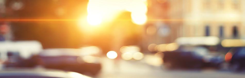 ΤΟ ΕΡΓΟ LIFE ASTI ΠΡΟΒΑΛΛΕΤΑΙ ΣΤΗΝ ΙΣΤΟΣΕΛΙΔΑ BUILD UP
