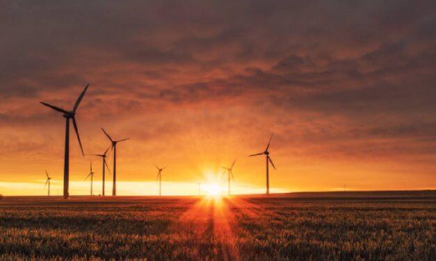 THE EU STRATEGY ON CLIMATE CHANGE