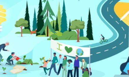 European Climate Pact