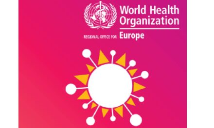 WHO WEBINAR ON HEAT AND HEALTH – 5 MAY 2021