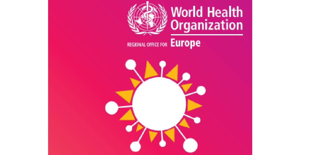 WHO Webinar on Heat and Health – 5 May 2021