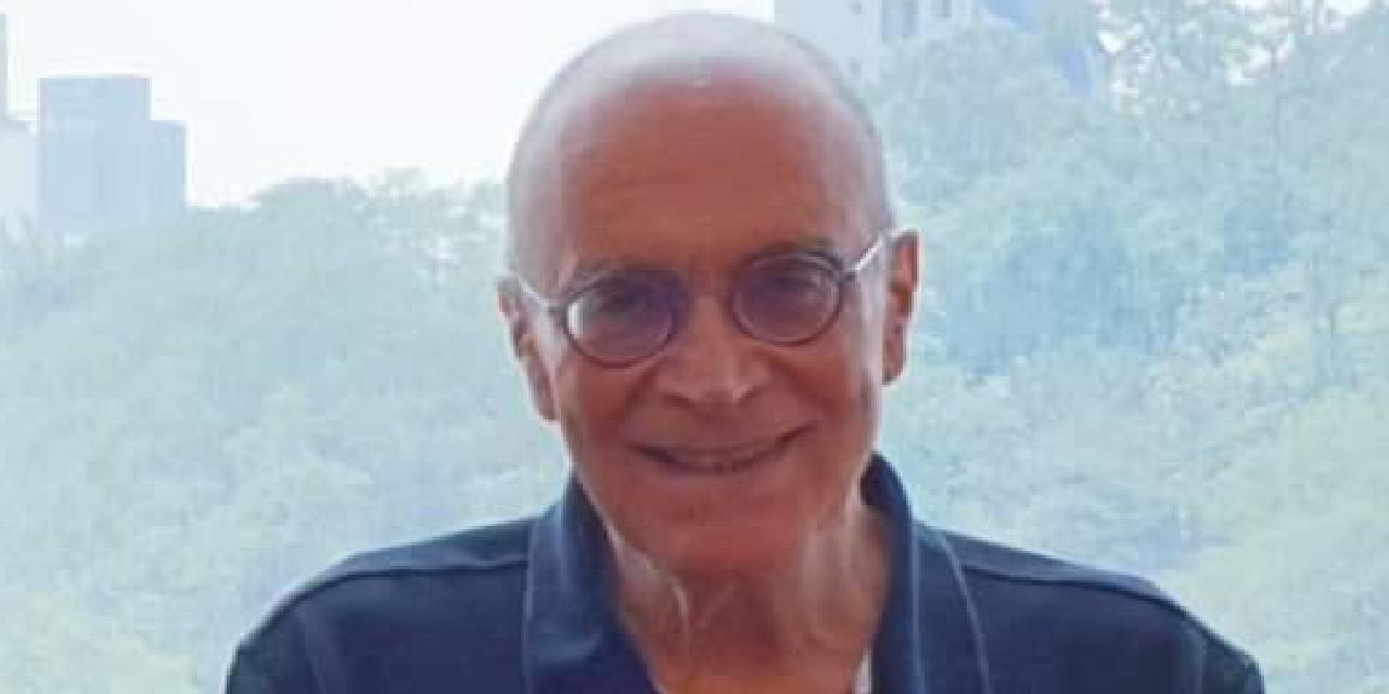 LIFE ASTI PROJECT'S TOPICS THROUGH THE EYES OF PROFESSOR MAT SANTAMOURIS